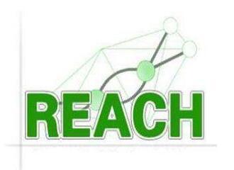 REACH认证费用要多少?