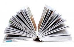 CCC认证需要准备哪些资料?