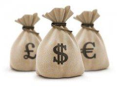 CE认证费用是多少,收费标准是什么?