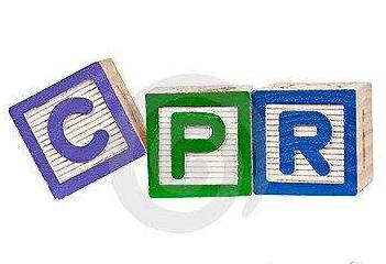 欧盟CPR法规标准及测试方法-线材CPR
